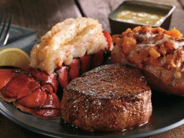 New Restaurant In Idaho Falls Longhorn Steakhouse
