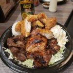 New Restaurants in Idaho Falls Mo' Bettah's