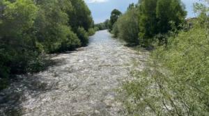 Upcoming attraction in Rexburg River Adventure Park