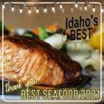 New Restaurants In Idaho Falls Smokin Fins