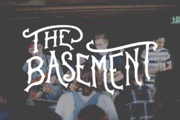 The Basement Music Venue